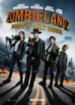 Cover: Zombieland 2: Doppelt hält besser (2019)