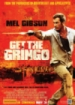 Cover: Get the Gringo (2012)