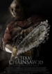 Cover: Texas Chainsaw 3D (2013)