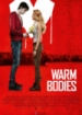 Cover: Warm Bodies (2013)