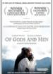 Cover: Von Menschen und Göttern (2010)