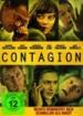 Cover: Contagion (2011)