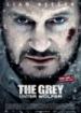 Cover: The Grey - Unter Wölfen (2011)