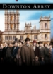 Cover: Downton Abbey (2010)