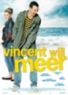 Cover: Vincent will Meer (2010)