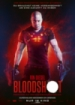 Cover: Bloodshot (2020)