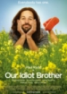 Cover: Our Idiot Brother (2011)