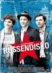 Cover: Russendisko (2012)