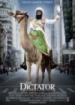 Cover: Der Diktator (2012)
