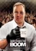 Cover: Das Schwergewicht (2012)