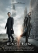 Cover: Der Dunkle Turm (2017)