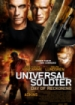 Cover: Universal Soldier - Day of Reckoning (2012)