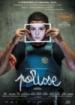 Cover: Poliezei (2011)