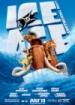 Cover: Ice Age 4 - Voll verschoben (2012)