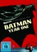 Cover: Batman: Year One (2011)