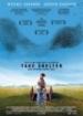 Cover: Take Shelter - Ein Sturm zieht auf (2011)