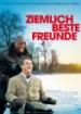 Cover: Ziemlich beste Freunde (2011)