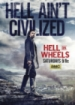 Cover: Hell on Wheels (2011)