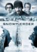 Cover: Snowpiercer (2013)