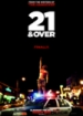 Cover: 21 & Over (2013)