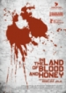 Cover: In the Land of Blood and Honey (2011)