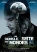 Cover: Die dunkle Seite des Mondes (2015)