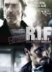 Cover: R.I.F. - Ich werde Dich finden (2011)