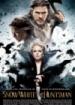 Cover: Schneewittchen und der Jäger (2012)