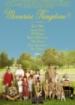 Cover: Moonrise Kingdom (2012)