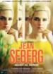 Cover: Jean Seberg - Against All Enemies (2019)