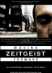 Cover: Zeitgeist: Moving Forward (2011)
