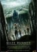 Cover: Maze Runner - Die Auserwählten im Labyrinth (2014)