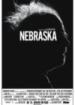 Cover: Nebraska (2013)