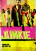 Cover: Junkie (2012)