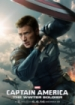 Cover: The Return of the First Avenger (2014)