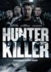 Cover: Hunter Killer (2018)
