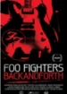 Cover: Foo Fighters: Back and Forth (2011)