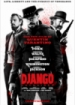 Cover: Django Unchained (2012)