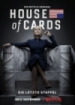 Cover: House of Cards (2013)