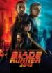 Cover: Blade Runner 2049 (2017)