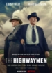Cover: The Highwaymen (2019)