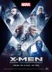 Cover: X-Men: Zukunft ist Vergangenheit (2014)