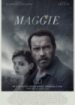 Cover: Maggie (2015)