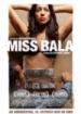 Cover: Miss Bala (2011)