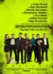 Cover: 7 Psychos (und 1 Shih Tzu) (2012)