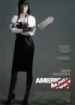 Cover: American Mary (2012)