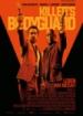 Cover: Killer's Bodyguard (2017)