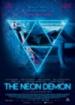 Cover: The Neon Demon (2016)
