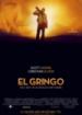 Cover: El Gringo (2012)