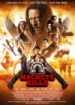 Cover: Machete Kills (2013)
